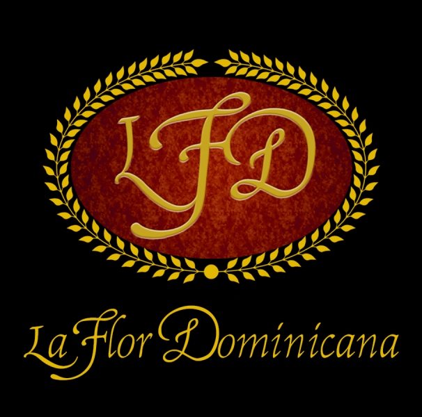 LFD Cameroon Cabinet : Ol Times Cigars, Online Cigar Store