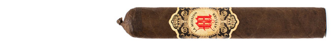 La Mission 1959 Robusto 5-pack