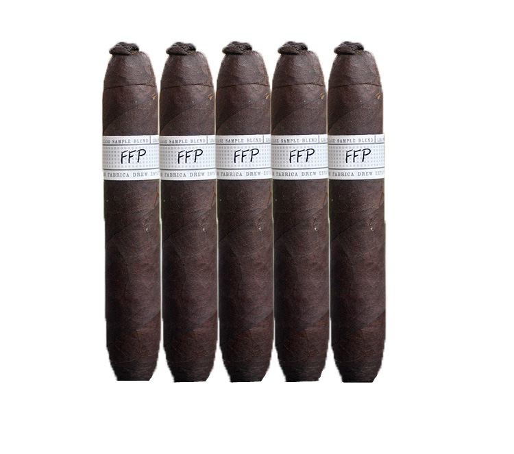 Drew Estate Liga Privada Unico Feral Flying Pig Liga Privada Feral Flying Pig