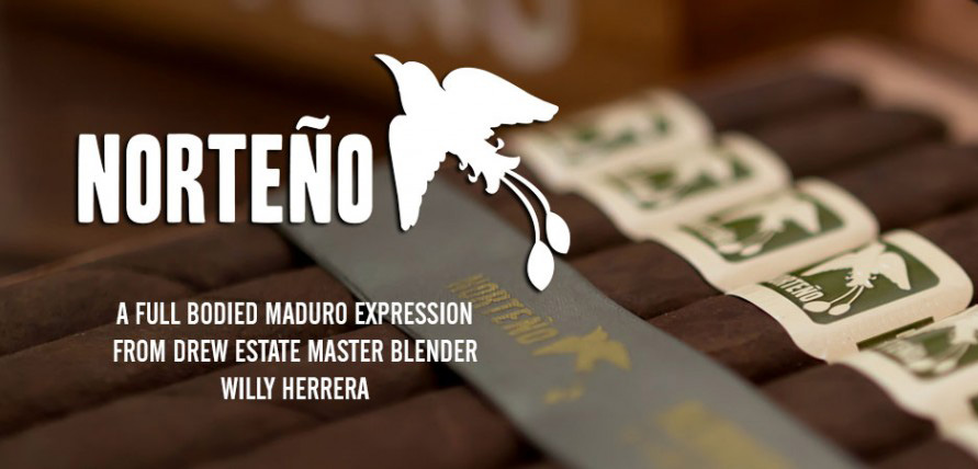 Norteno Belicoso 5-pack