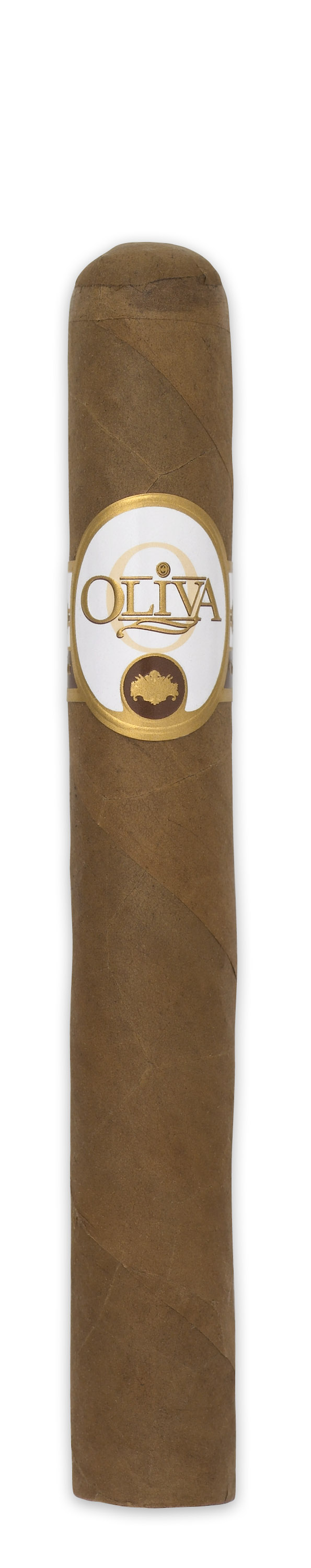 Oliva Connecticut Double Toro 5-pack