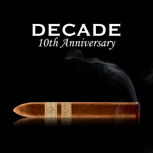 Rocky Patel Decade Forty Six