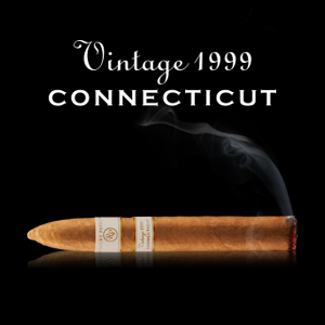 Rocky Patel 1999 Churchill
