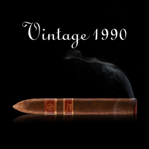 Rocky Patel 1990 Perfecto 5-pack