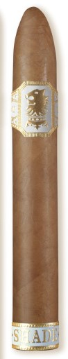 Undercrown Shade Belicoso 5-pack