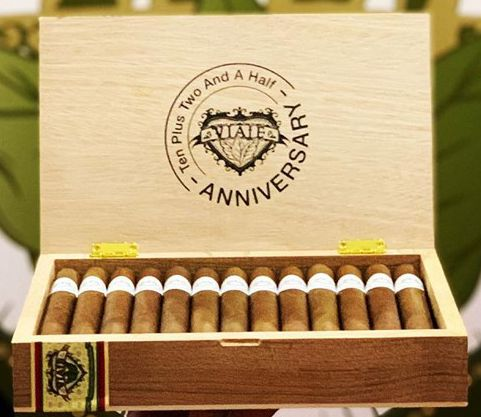 Ol Times Cigars, Online Cigar Store