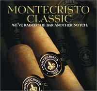 Montecristo Classic Collection