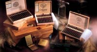 Padron 1926 & 1964 5-packs