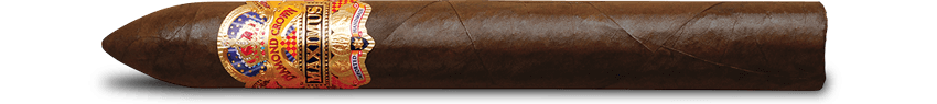 Diamond Crown Maximus No. 10 Double Belicoso 5-pack
