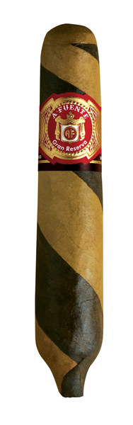 Arturo Fuente Between the Lines 5-pack
