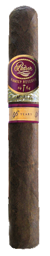 Padron No. 46 Natural