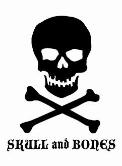 Viaje Skull and Bones Big Ivan