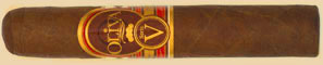 Oliva Serie V Double Robusto 5-pack